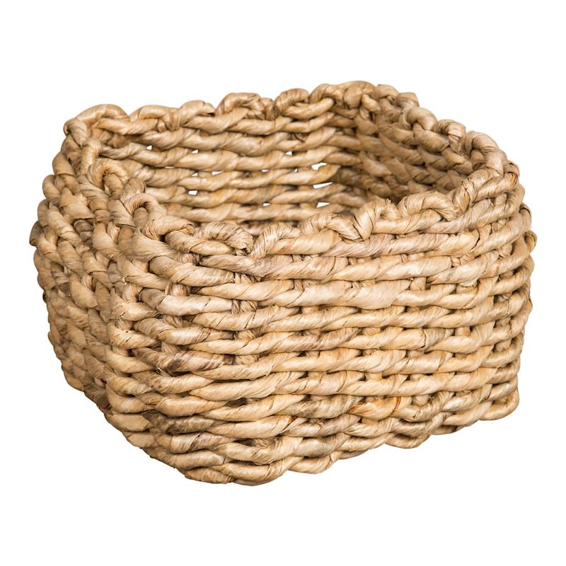 Teri Baskets