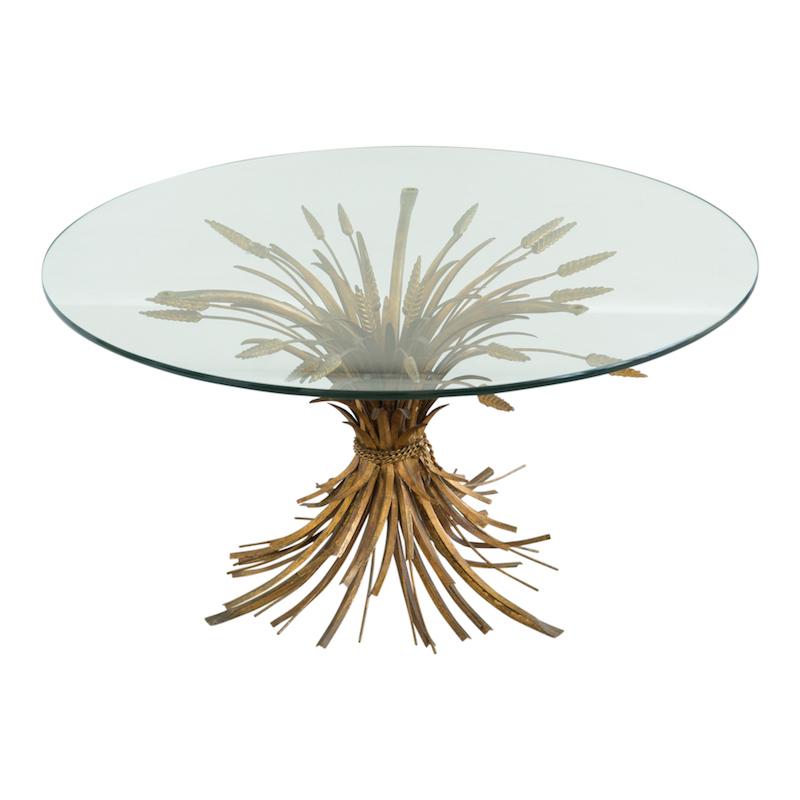 Ferrara Coffee Table