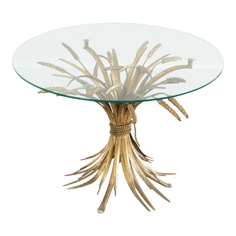 Ferrara Side Table
