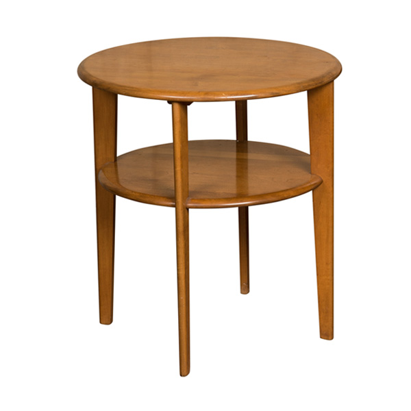 Kemp Side Tables