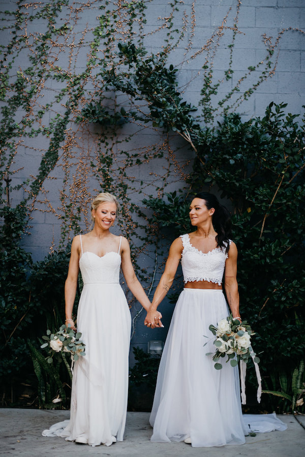 37e3ae145572 ... for this picturesque wedding at one of our favorite venues, the  Lombardi House. Thanks to Laurel & Fey for styling our pieces so  beautifully and Lindsay ...