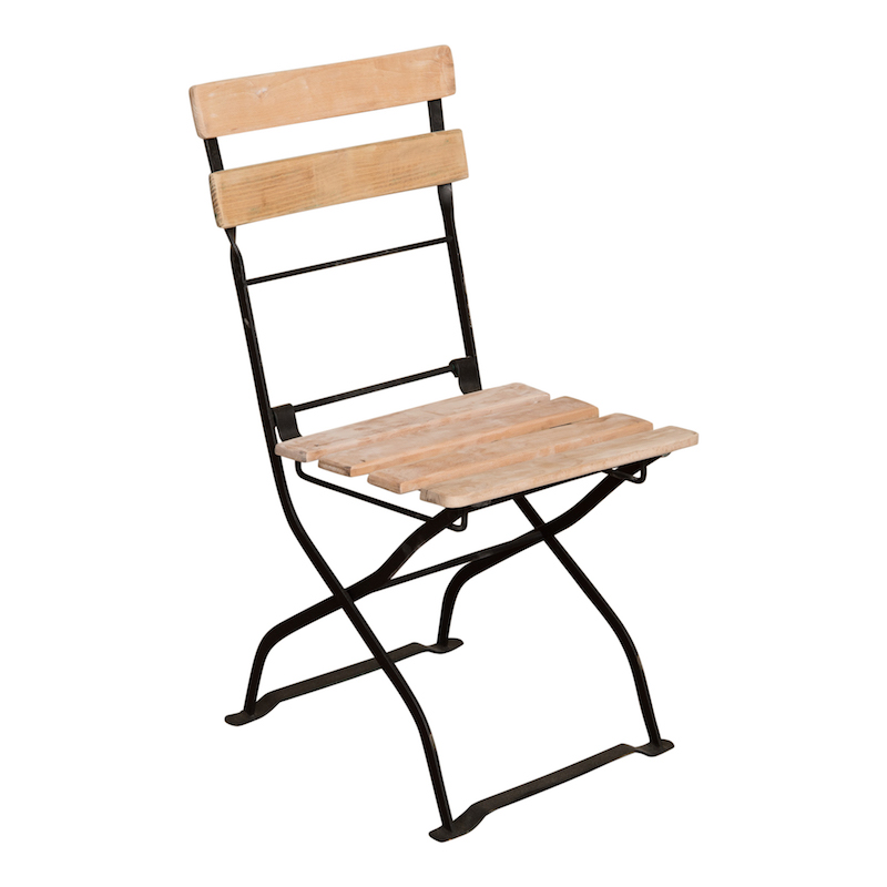 Connor Bistro Chairs