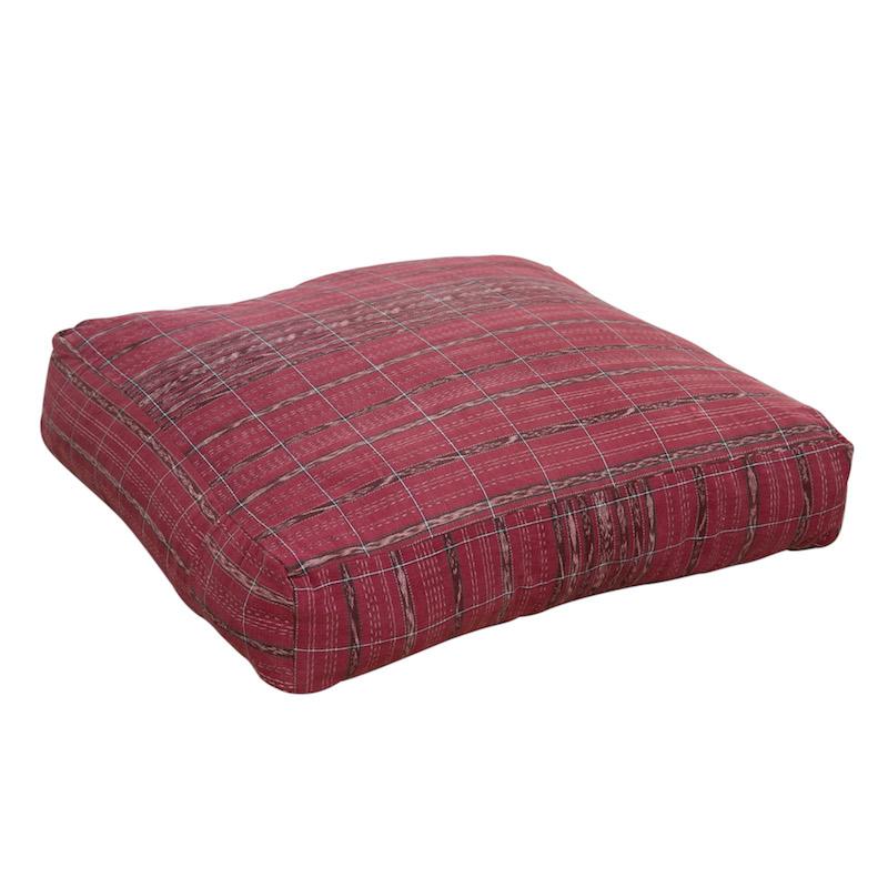 Dayana Cushions