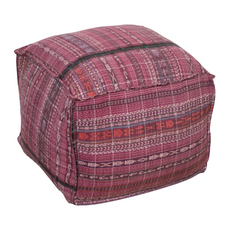 Daylin Cushions