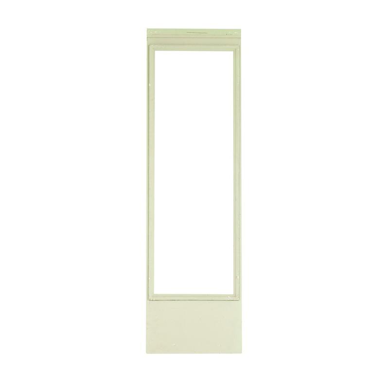 Tate Green Door