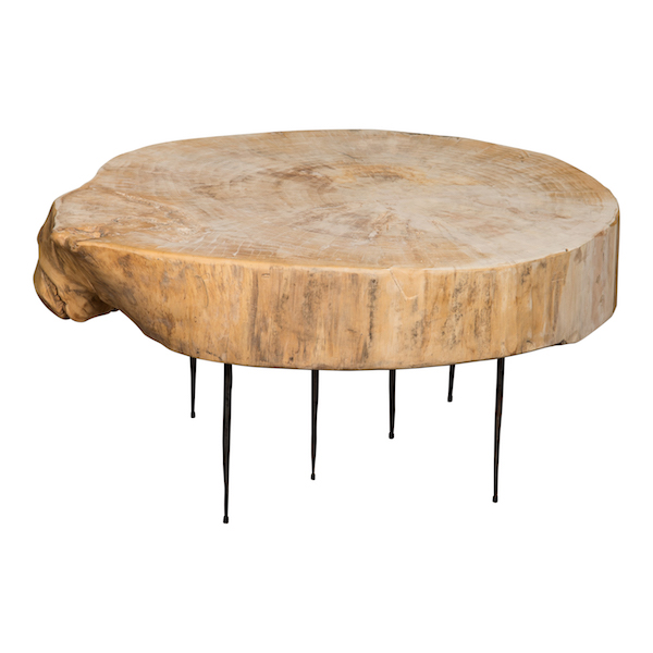 Zion Coffee Tables