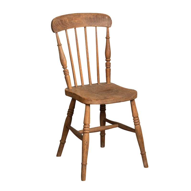 Calvert Chairs