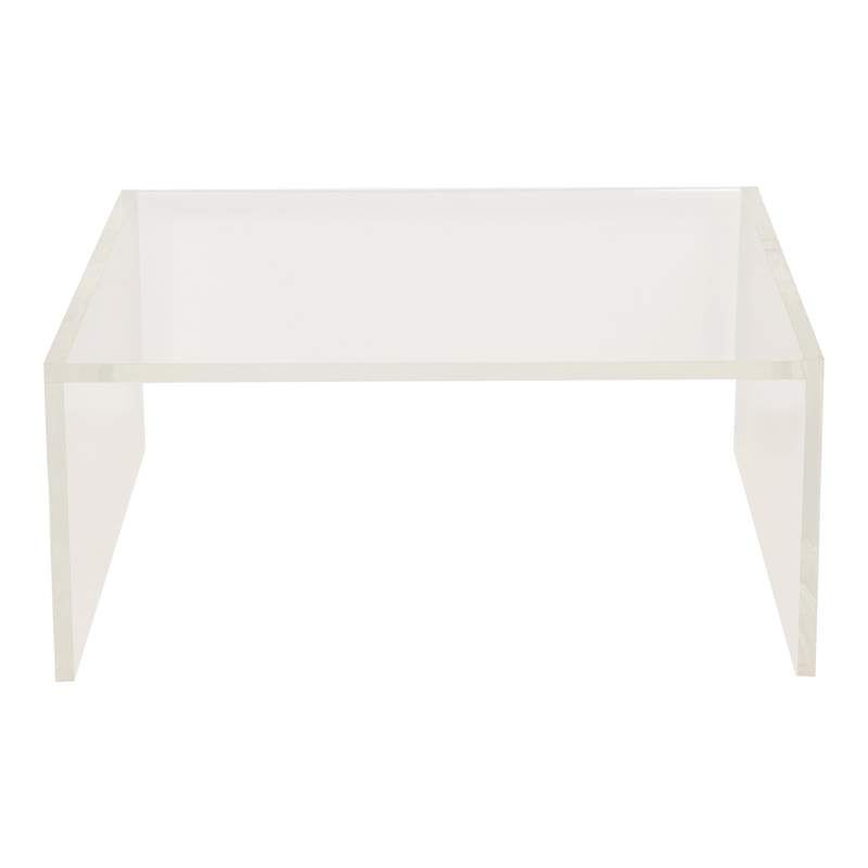Curtis Coffee Tables