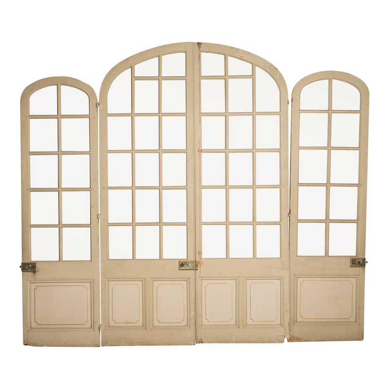 Farley Windows (set of 4)