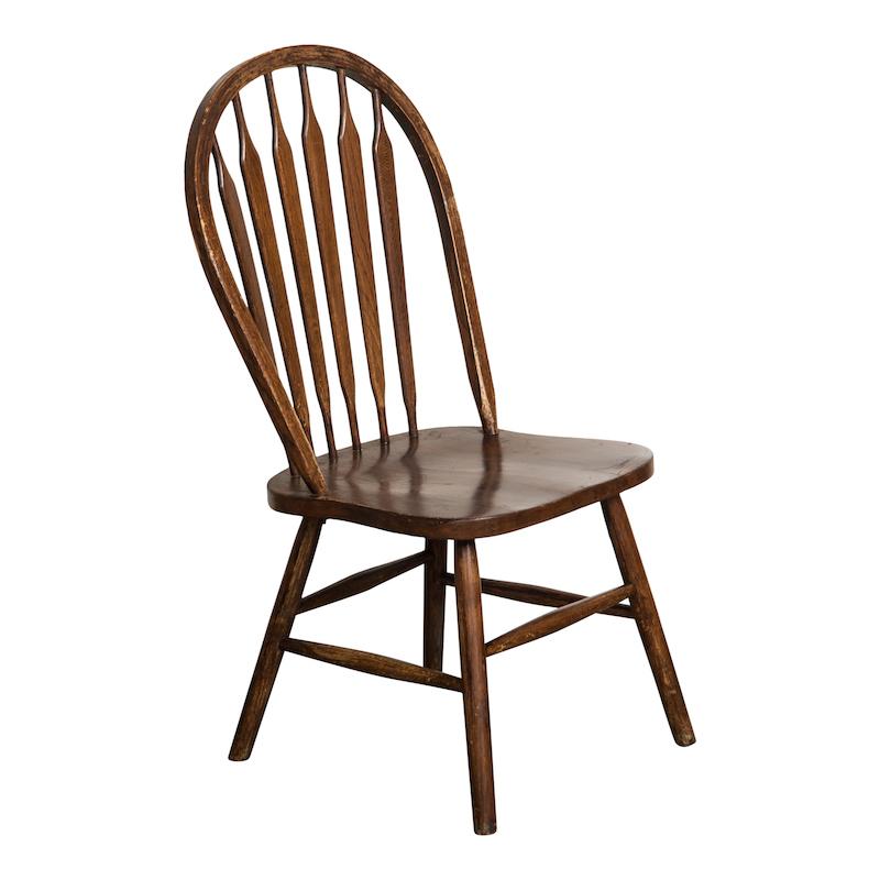 Gibbon Chairs