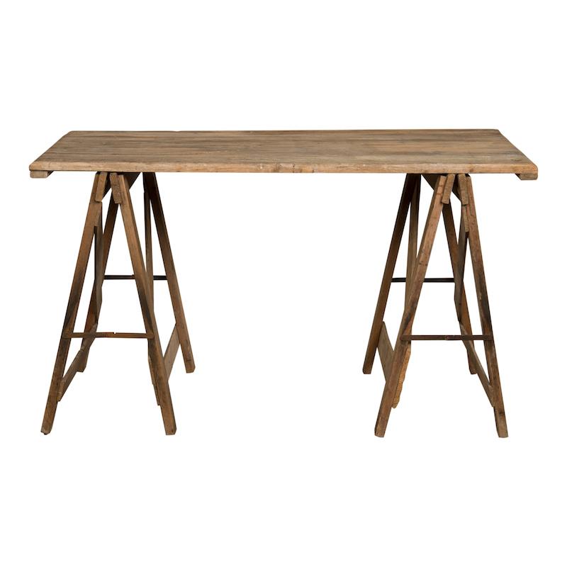 Harton Table