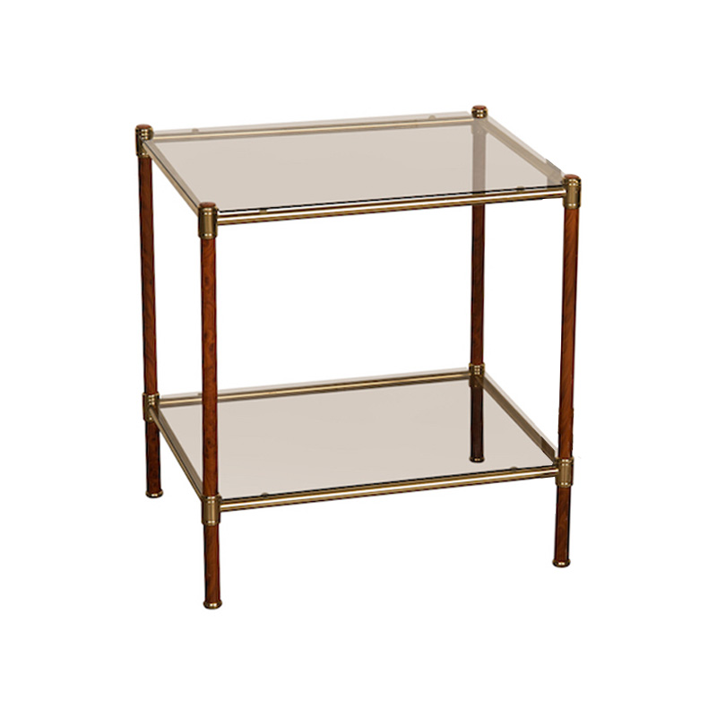 Liston Side Table