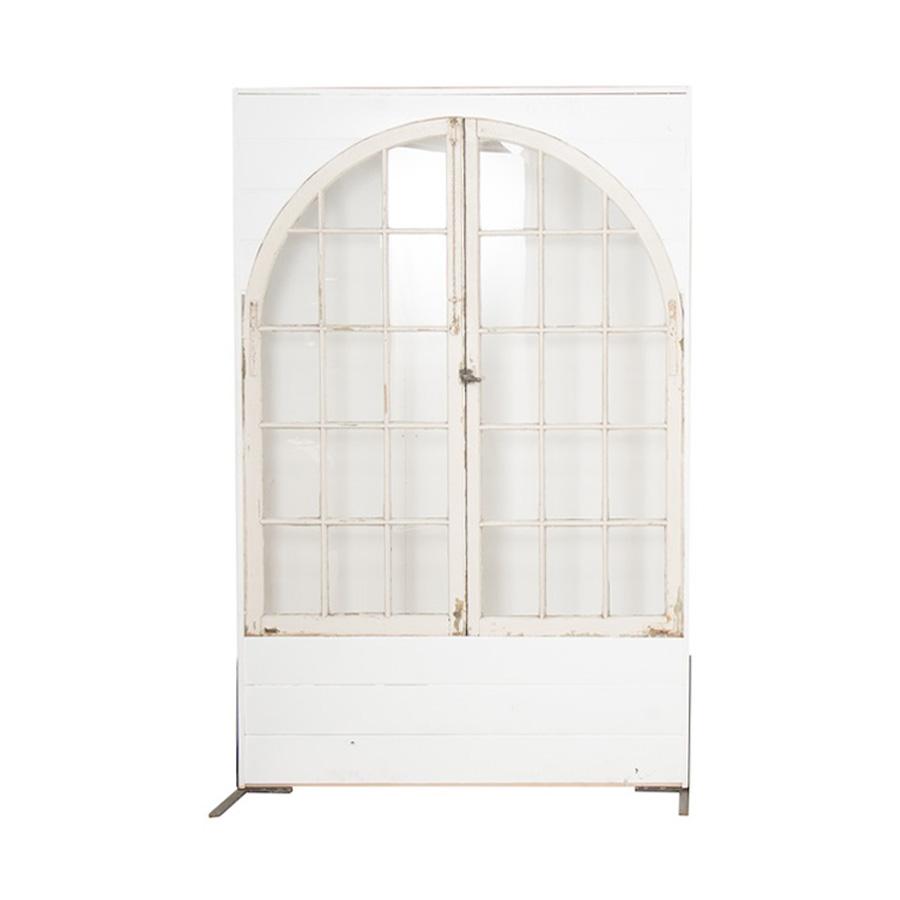 Mitchell Window