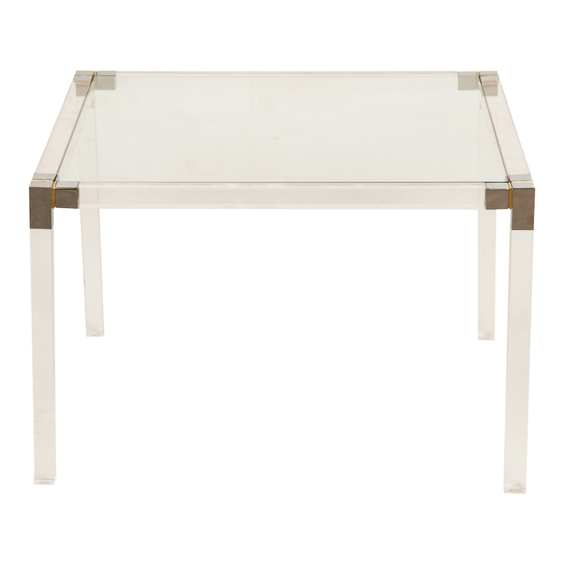 Gaston Side Tables
