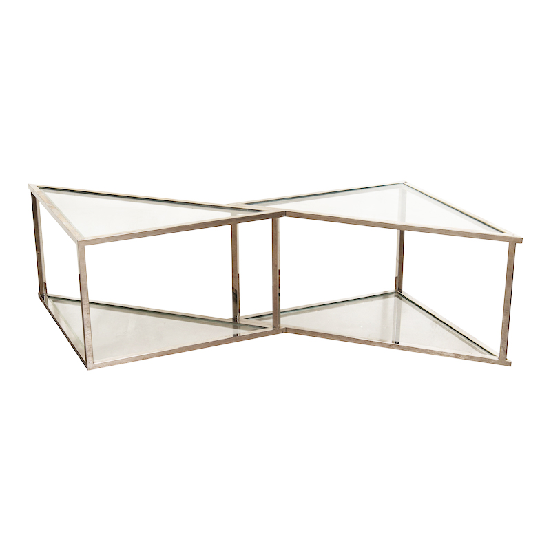 Sabin Coffee Table