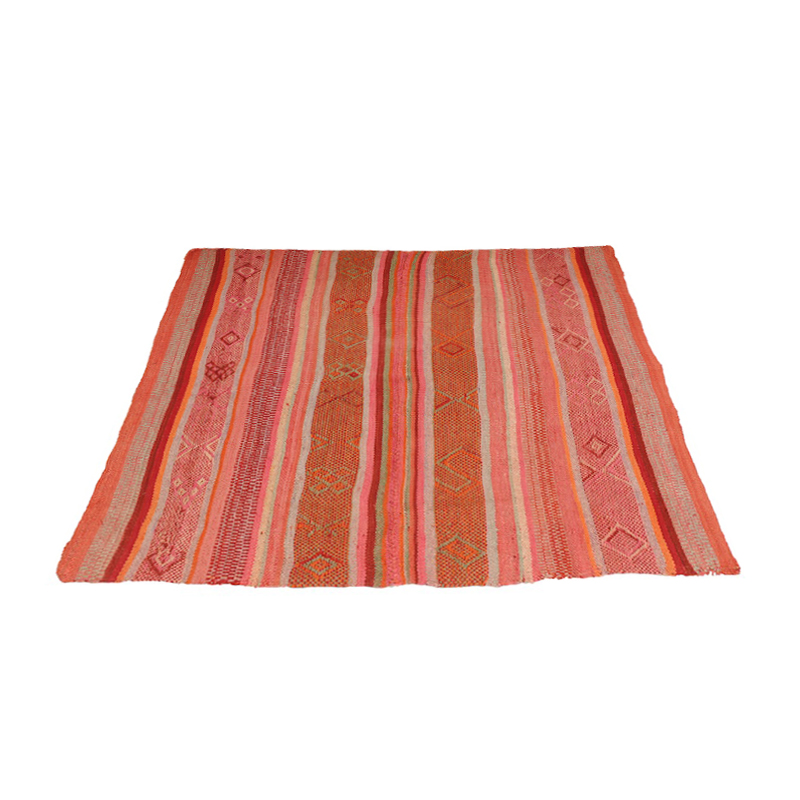Anita Manta Rugs (set of 3)