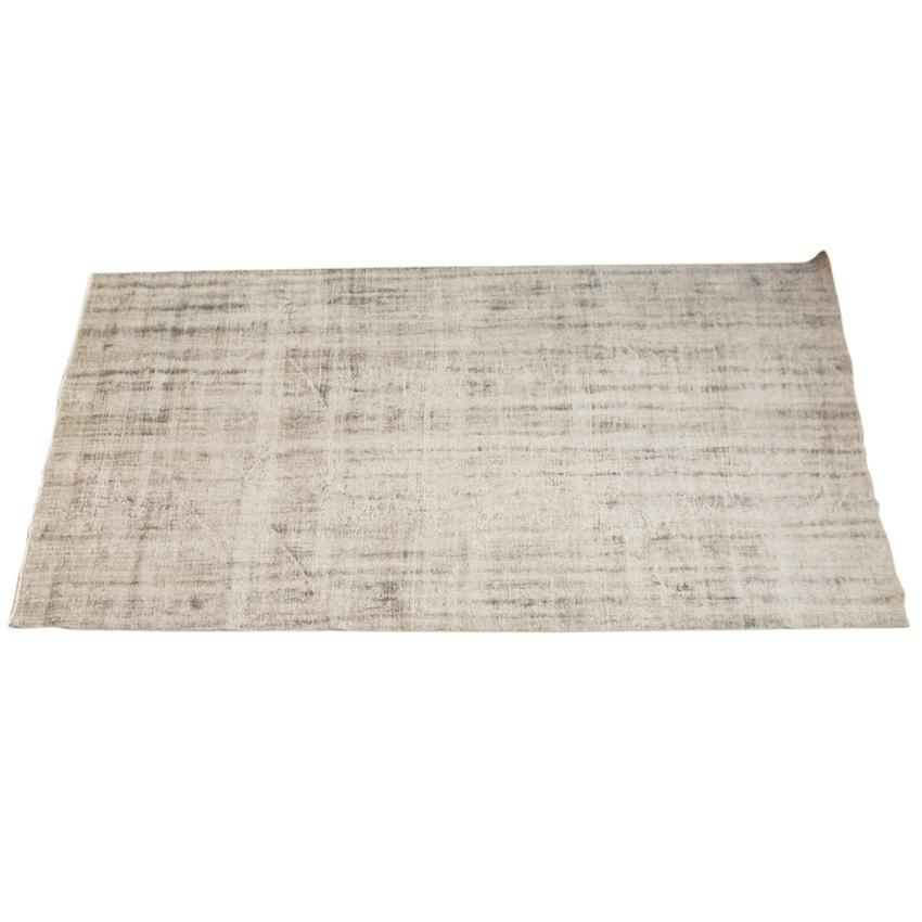 Phlox rug