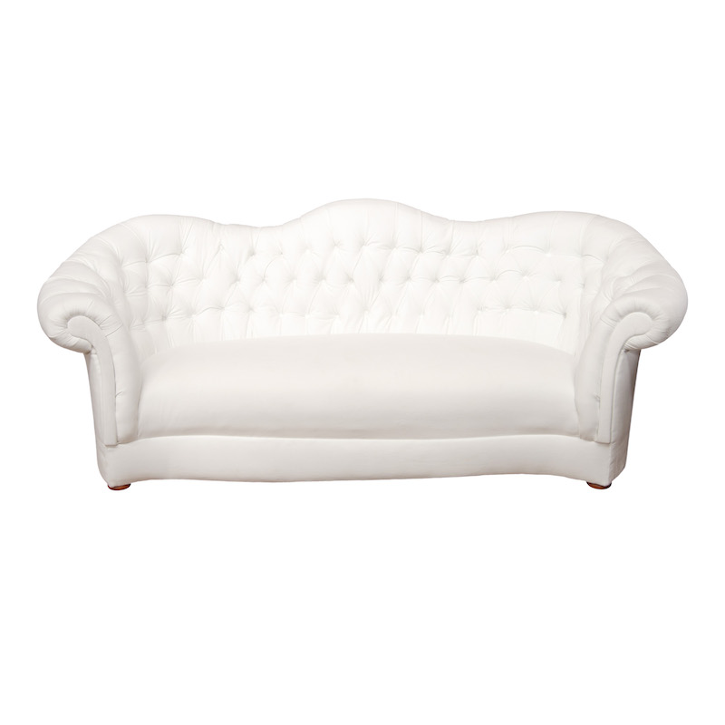 Quimby Couch