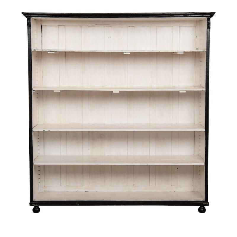 Bianka Shelves