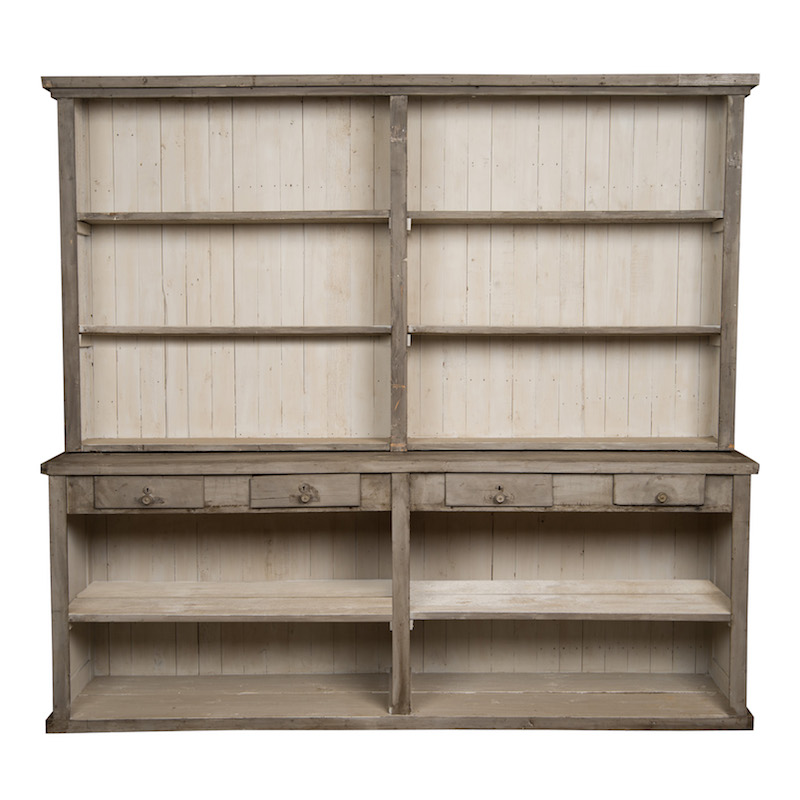Kempton Cabinet