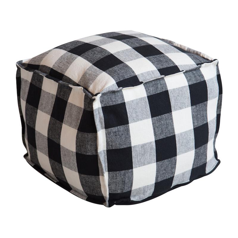 Stafford Cushions
