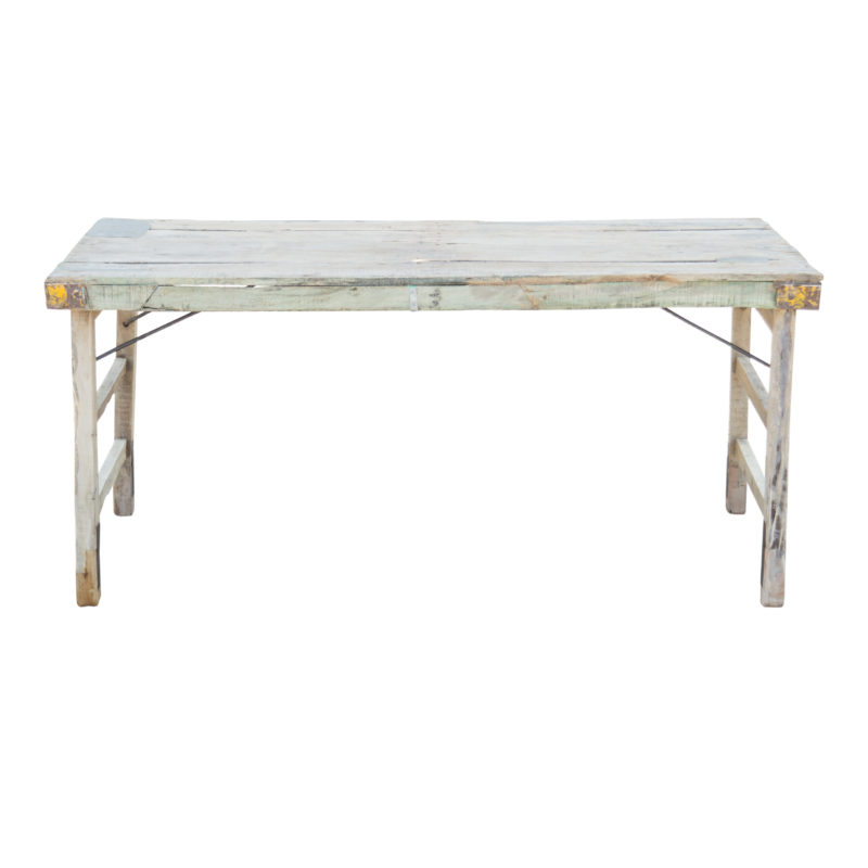 Clarewood Tables