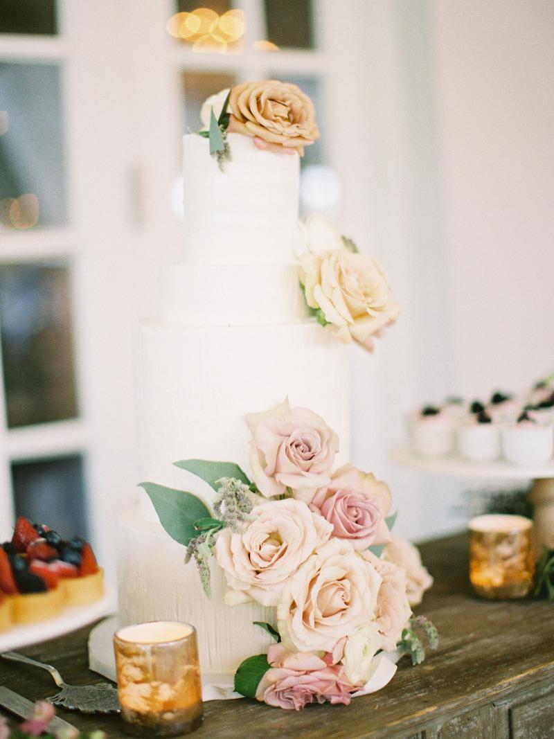 Outdoor Wedding   Blog   Found Rentals