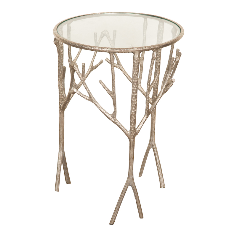 Easterly Side Tables