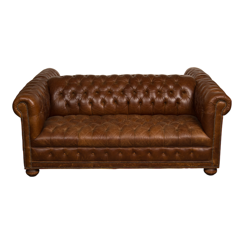 Genesis Couch