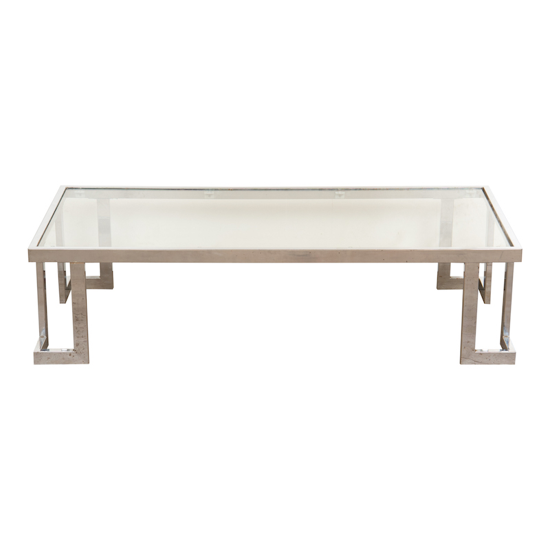 Hulton Coffee Table