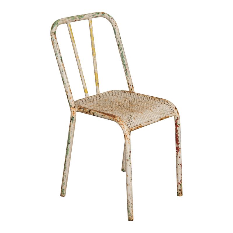 Malta Chairs