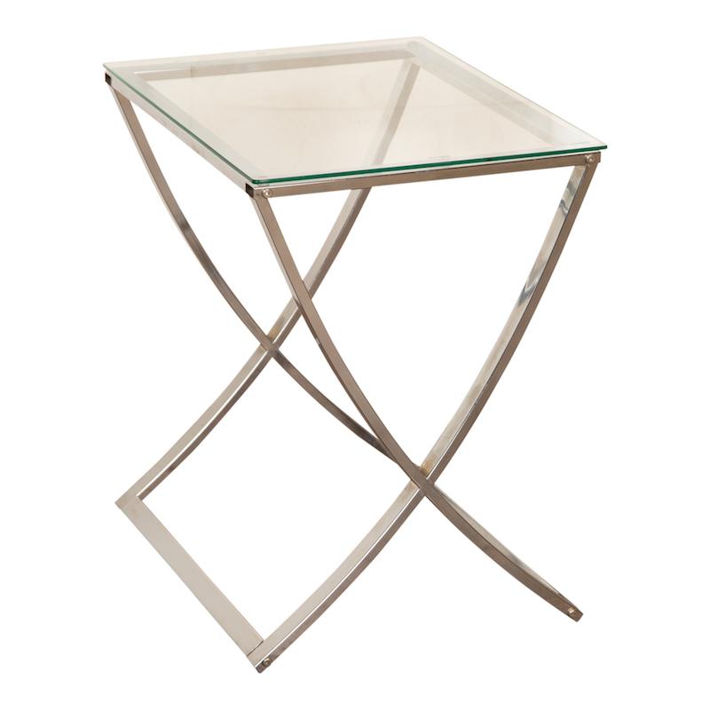Parkford Side Tables