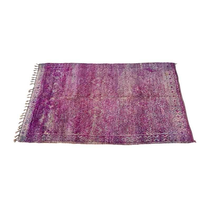 Pippin Rug