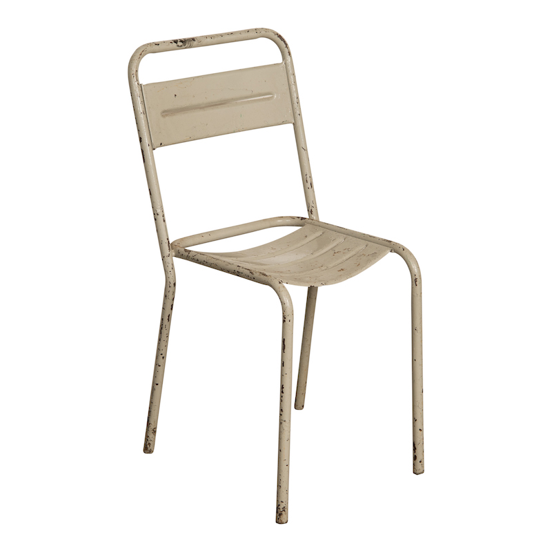 Pista Chairs