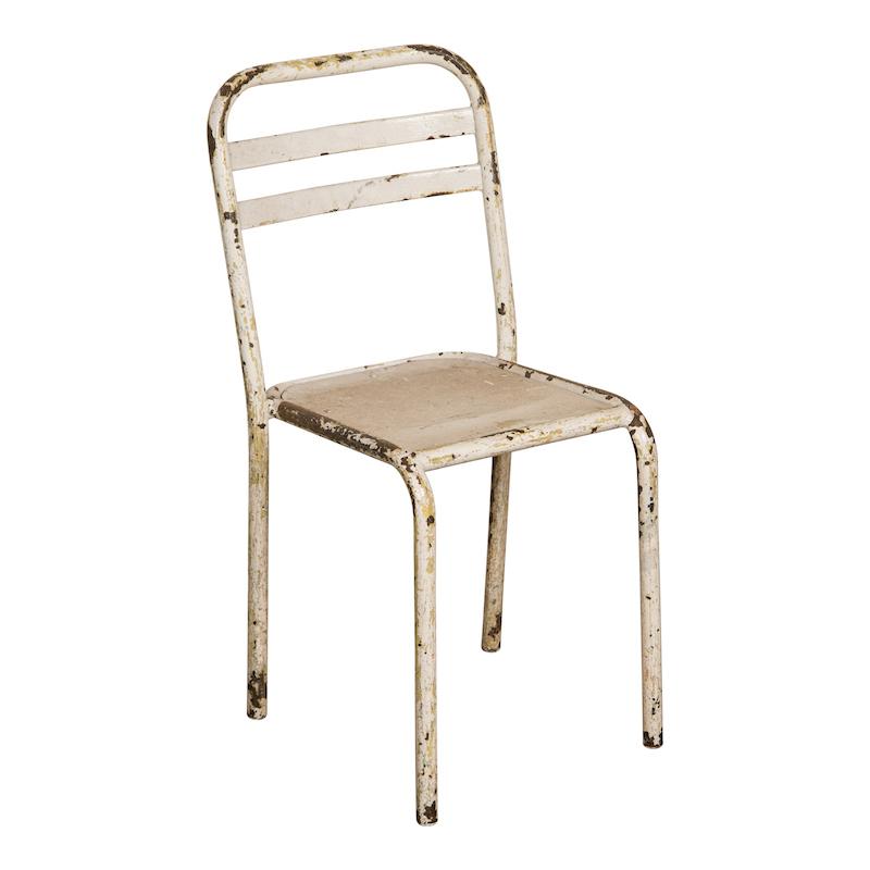 Santino Chairs