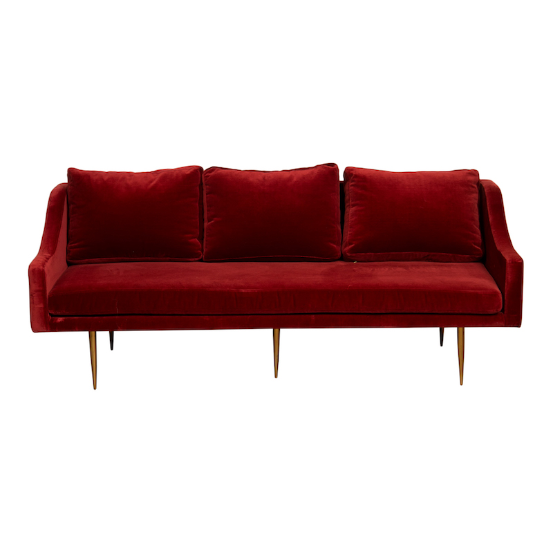 Stratton Couch