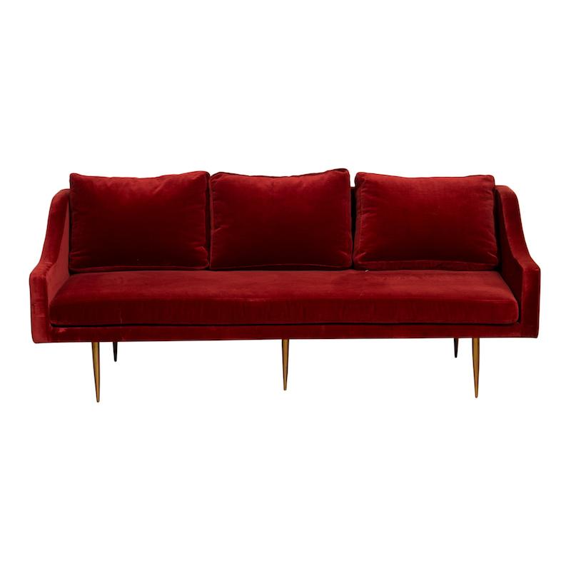 Stratton Couch