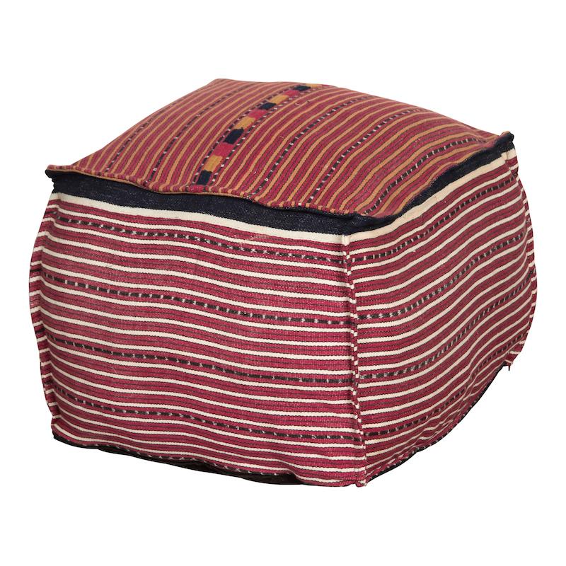 Village Cushions