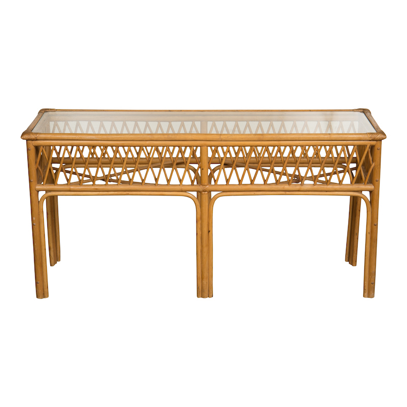 Barola Console Table