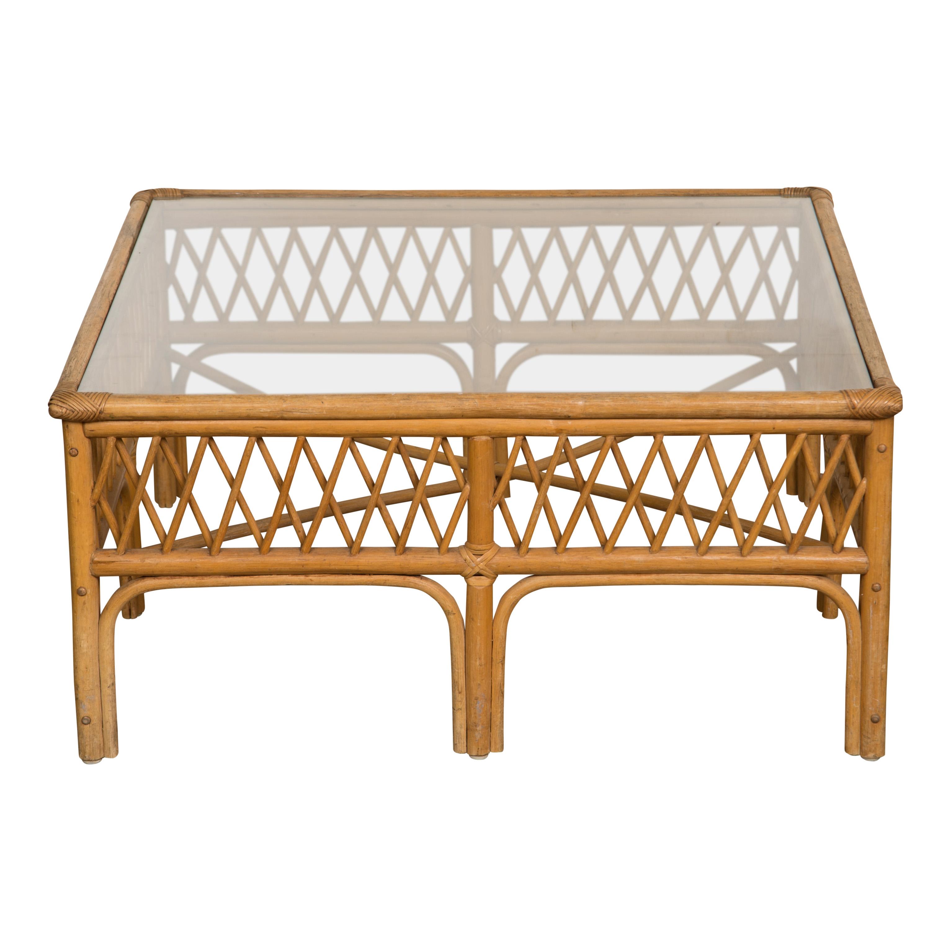 Barolina Coffee Table