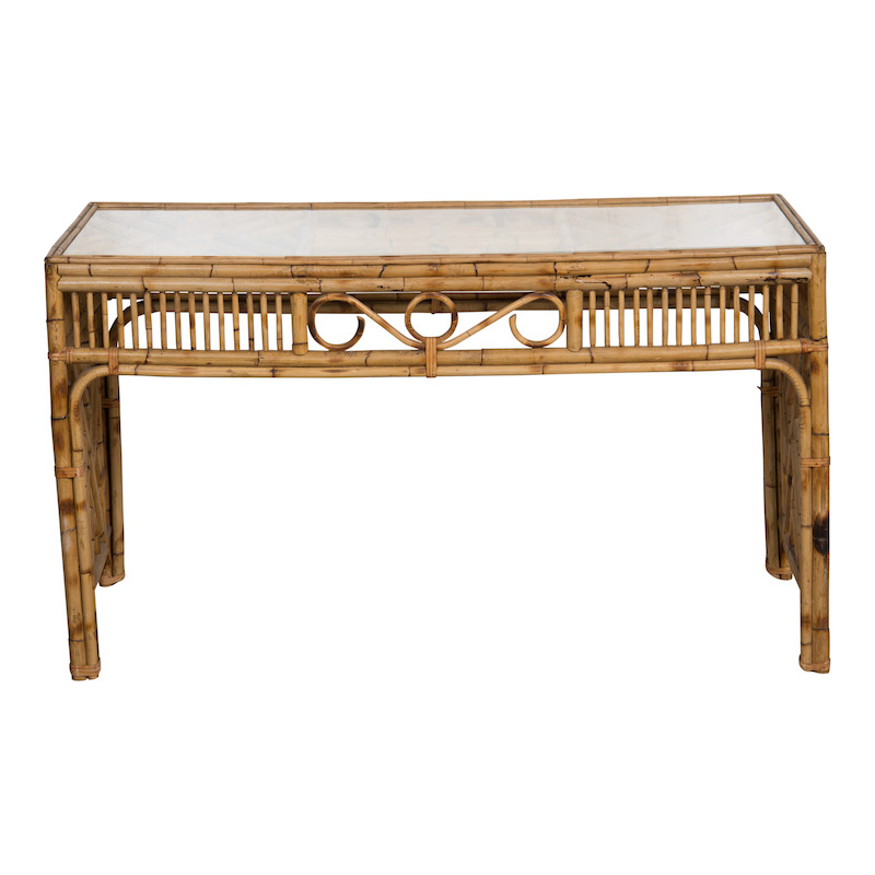 Harrah Console Table
