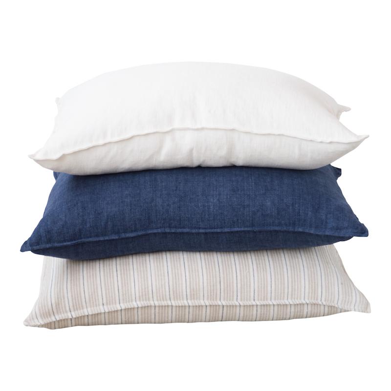 Libra Cushions