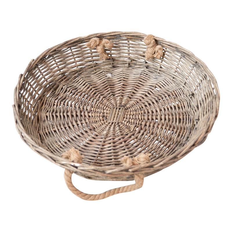 Morrow Basket