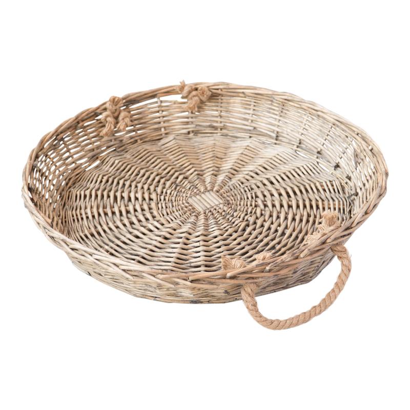 Morrow Grande Basket