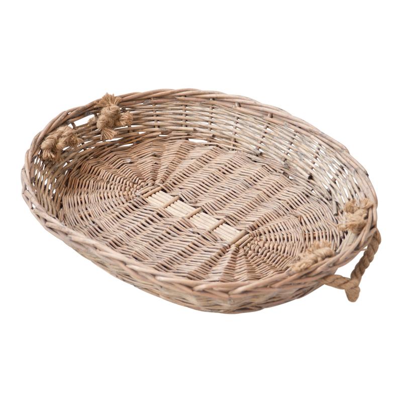 Reno Basket