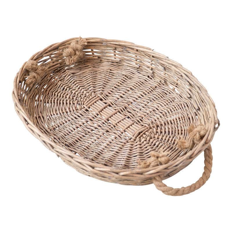Reno Petite Basket