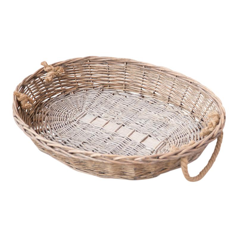 Reno Grande Basket