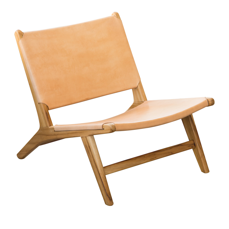 Sovana Chairs