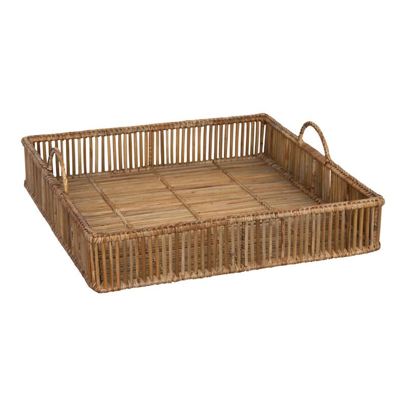 Brendon Baskets