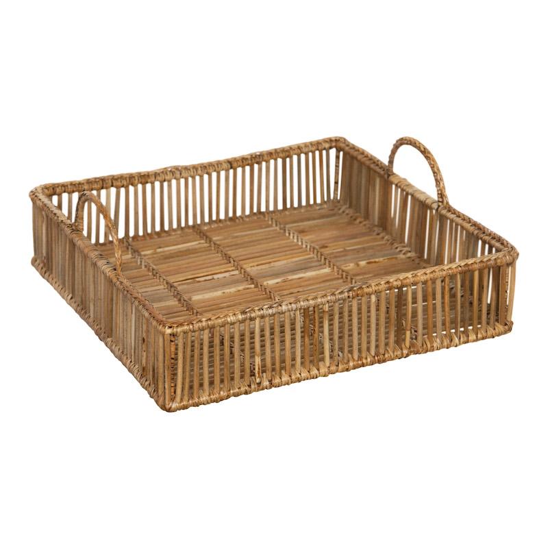Brendon Petite Baskets
